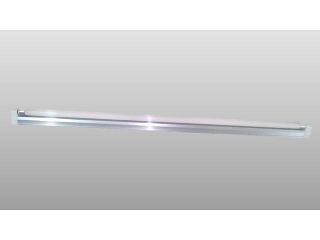 Peças e Acessórios: Diversos : Lâmpada T-5/14W 220v