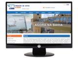 Criação de Sites em Salvador