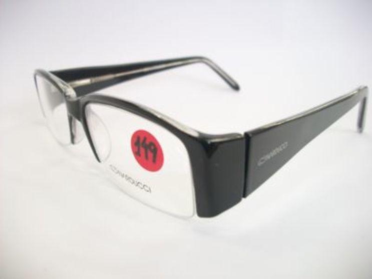 f6d87f417 Óculos na Zona Sul: Óculos no Morumbi: Óculos de Grau Masculino no Morumbi