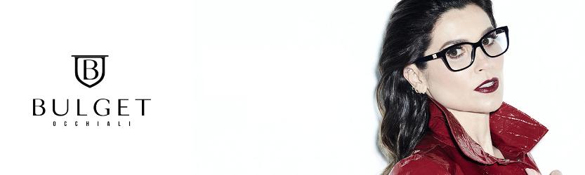 Óculos de Grife | Bulget