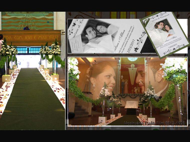 Foto e Filmagem para Casamento na Vila das Belezas SP