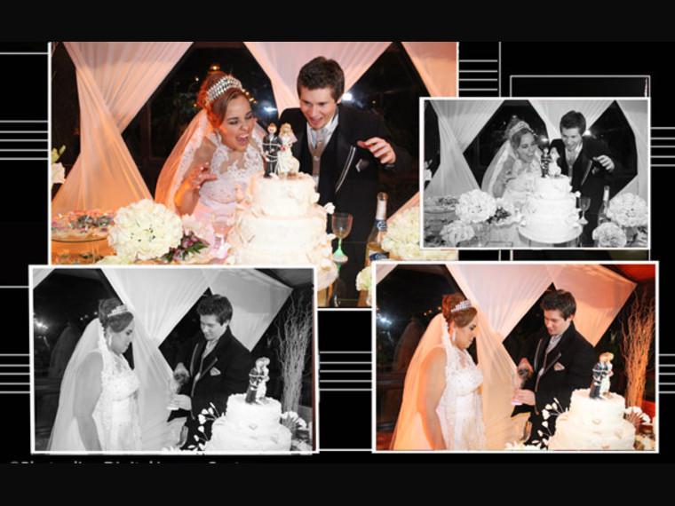 DIMINUIDAS/Fotos de casamento no Campo Limpo Luiz Carlos e Gabriela (25)