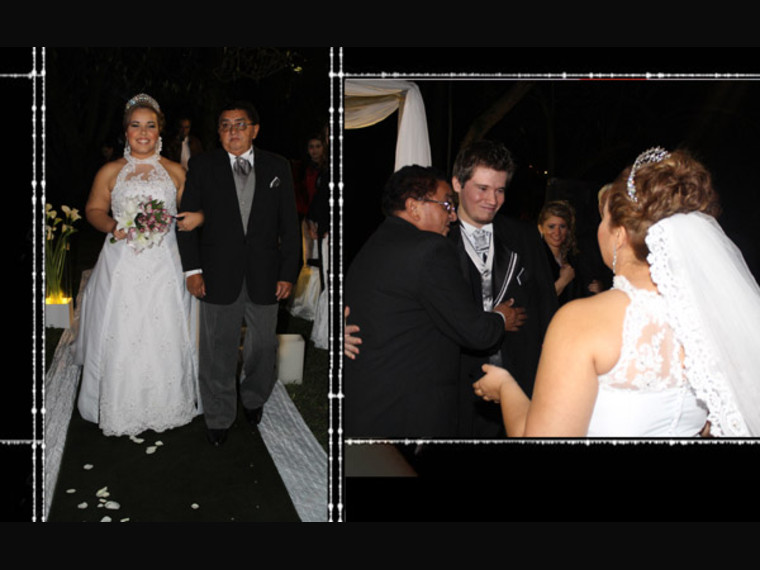 DIMINUIDAS/Fotos de casamento no Campo Limpo Luiz Carlos e Gabriela (7)