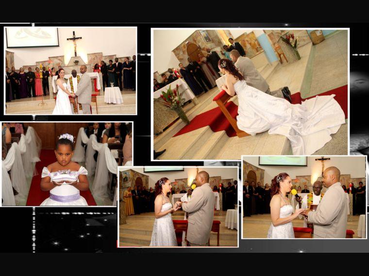Foto e Filmagem morumbi