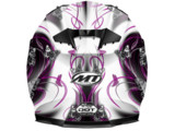 BUTTERFLY-WHITE.PINK-BACK