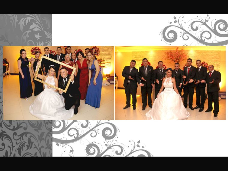 Fotografos para Casamento na Zona Sul SP