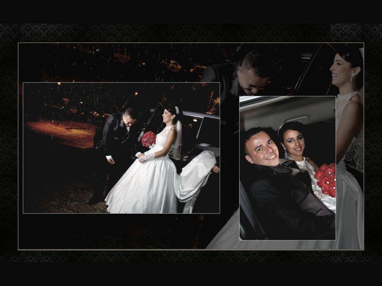 Foto e Filmagem para Formatura