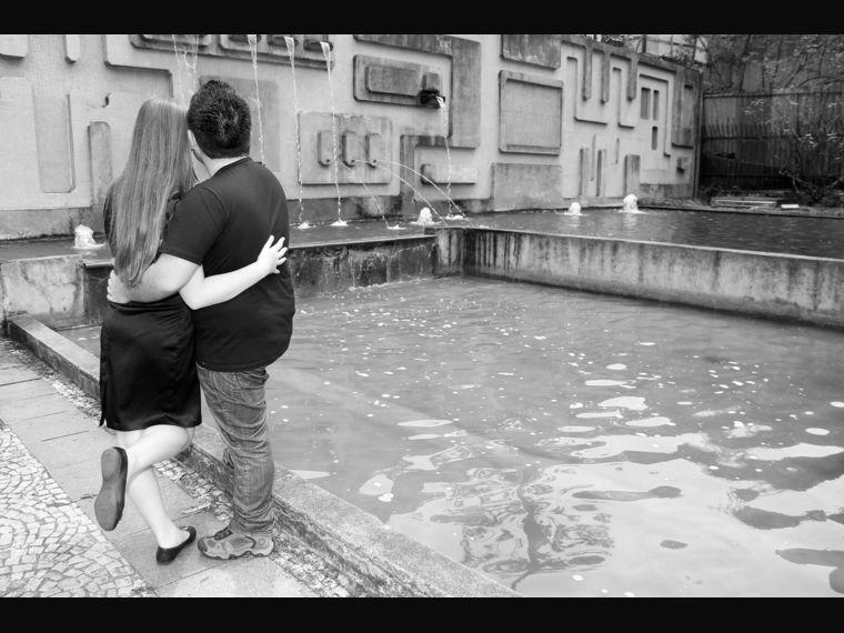 book casal sp (4)