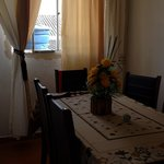 Imagem 15 de 21: sala de jantar