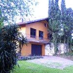 Imagem 1 de 7: Casa a venda no Jardim Rivieira
