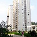 Apartamento para venda na Sabará